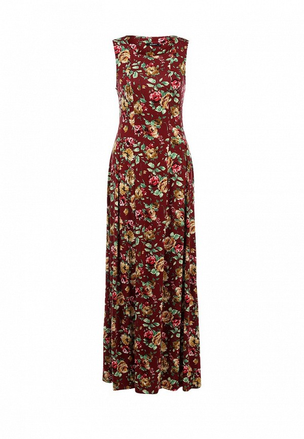 """Платье MadaM T (Мадам Т) ПЛ1947/151 Платье жен. """"Ниласа Л"""""""