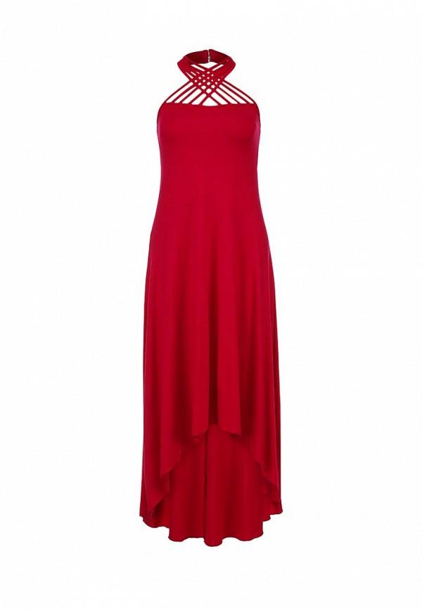 """Платье MadaM T (Мадам Т) ПЛ1964/14 Платье жен. """"Симета"""""""