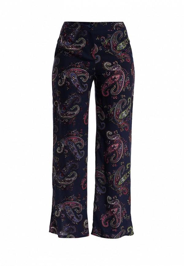 """Женские широкие и расклешенные брюки MadaM T (Мадам Т) ШЛ1845/152 Брюки жен. """"Мариэлла Л"""""""