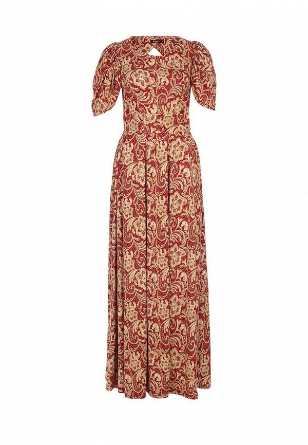 """Платье MadaM T ПО1982/151 Платье жен. """"Агадира"""""""