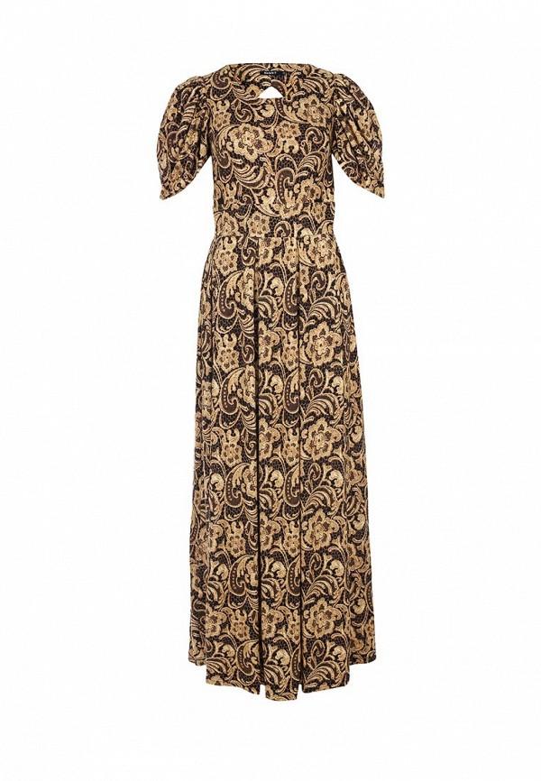"""Платье MadaM T (Мадам Т) ПО1982/153 Платье жен. """"Агадира"""""""
