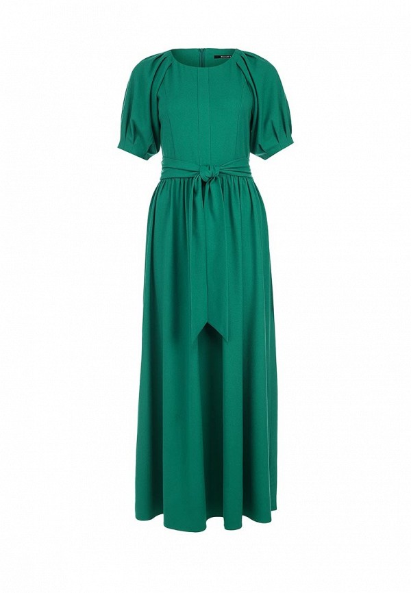 """Платье MadaM T (Мадам Т) ПО2023/11 Платье жен. """"Регия"""""""