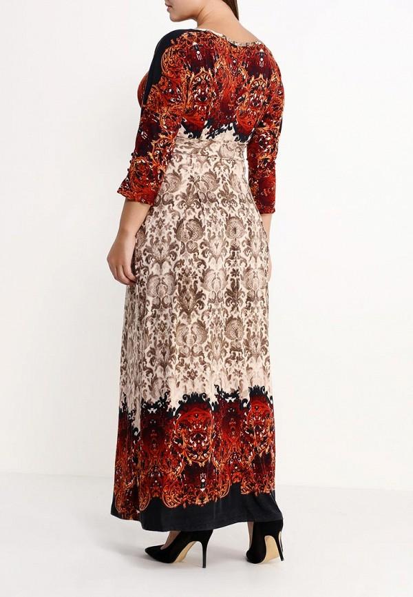 Платье MadaM T от Lamoda RU