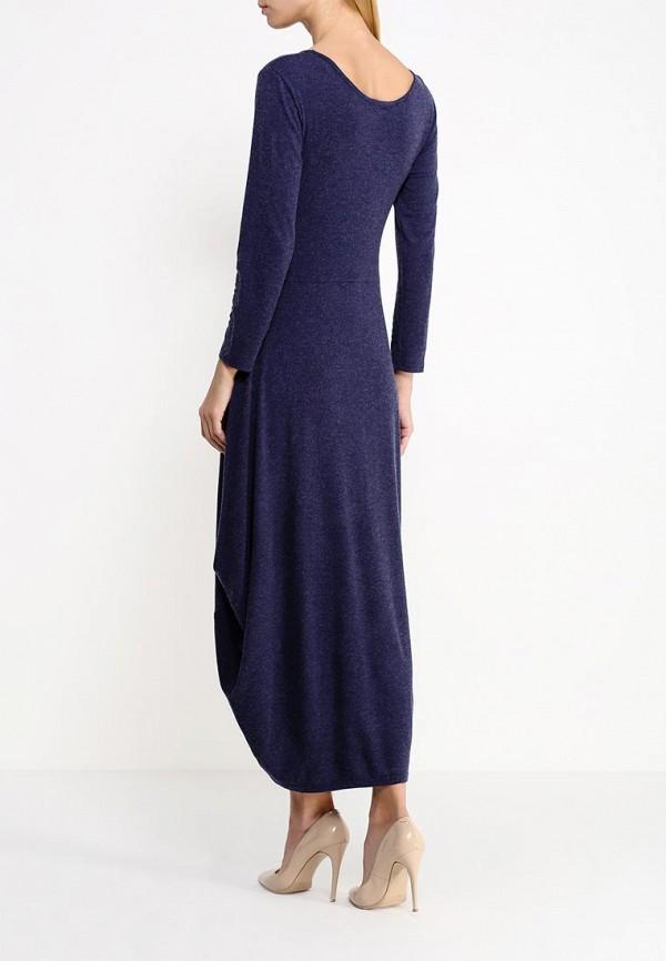 Жен платья доставка
