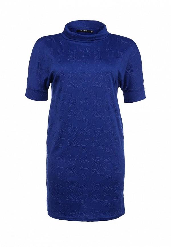 Платье MadaM T MadaM T MA422EWGRM82 платье madam t madam t ma422ewtgy38
