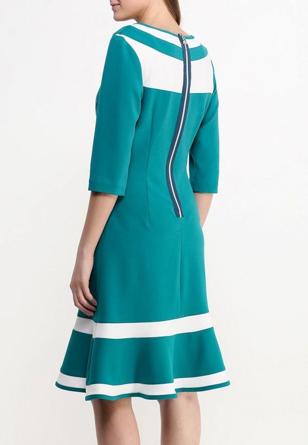 Мадам Т Женская Одежда
