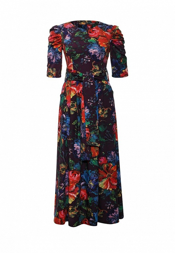Платье MadaM T MadaM T MA422EWHZD52 платье madam t madam t ma422ewheh11