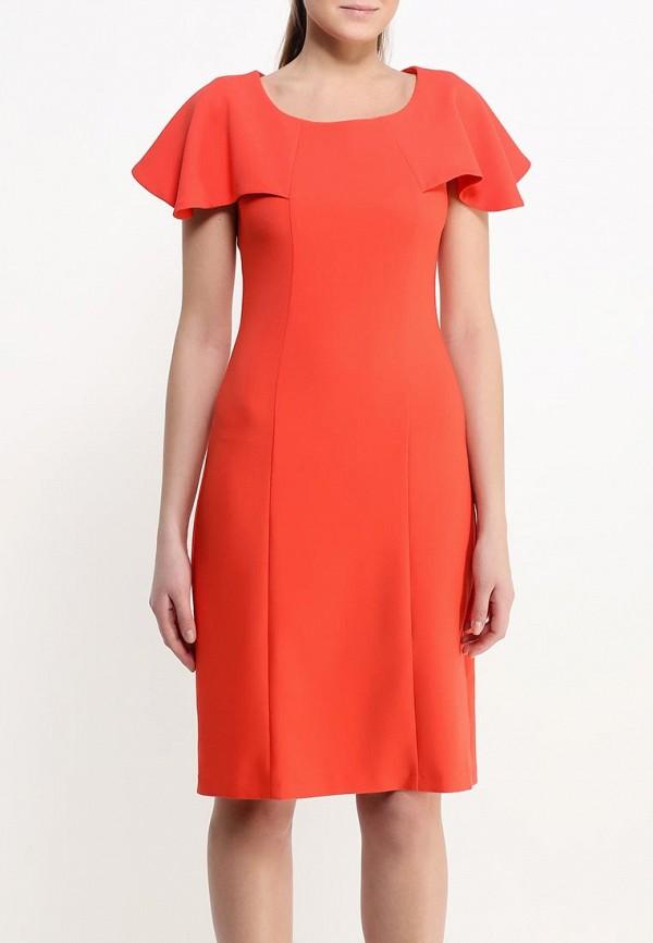 Ламода Одежда Для Полных Женщин