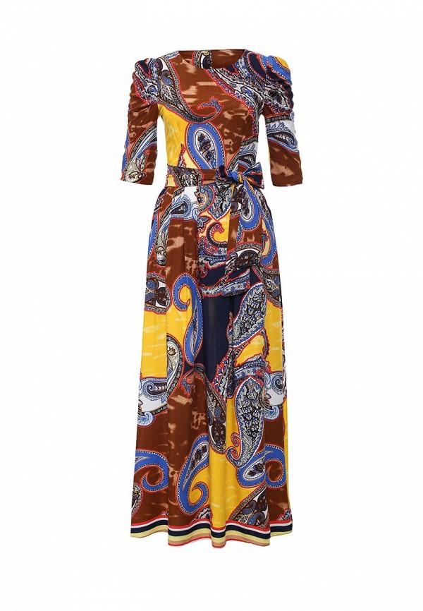 Платье MadaM T MadaM T MA422EWIRB60 платье madam t