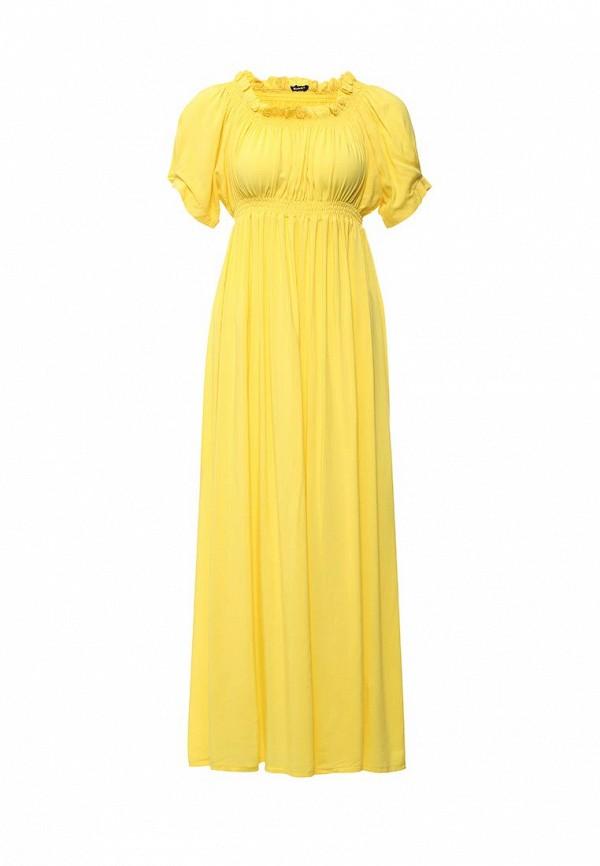 Платье MadaM T MadaM T MA422EWIRB62