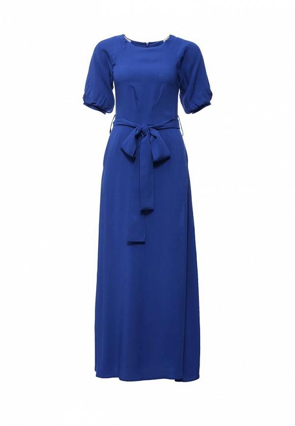 Платье MadaM T MadaM T MA422EWIRB74