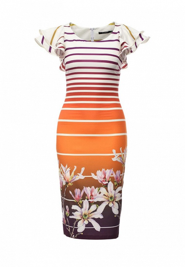 Платье MadaM T MadaM T MA422EWIRB88 настольный набор viron 23х13х5см 28251 page 2