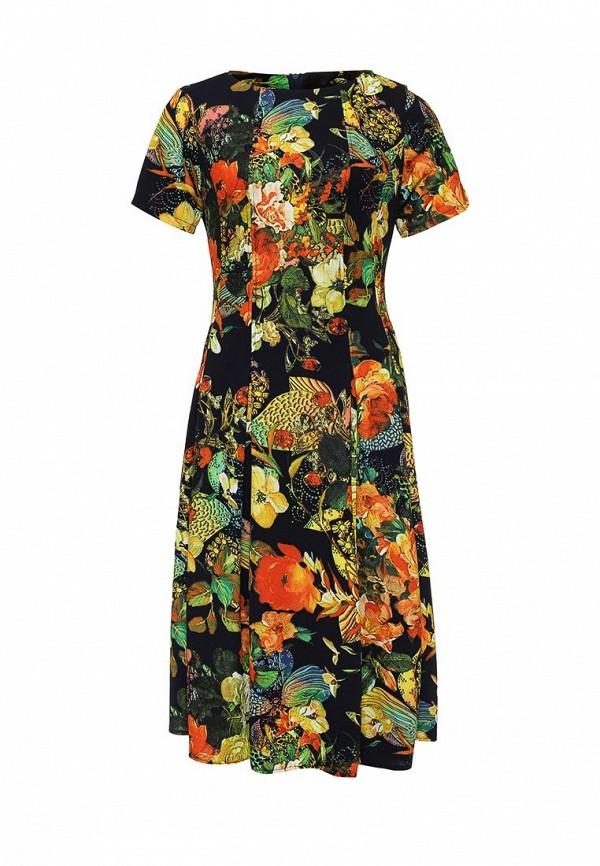 Платье MadaM T MadaM T MA422EWIRT46 платье madam t madam t ma422ewheh11