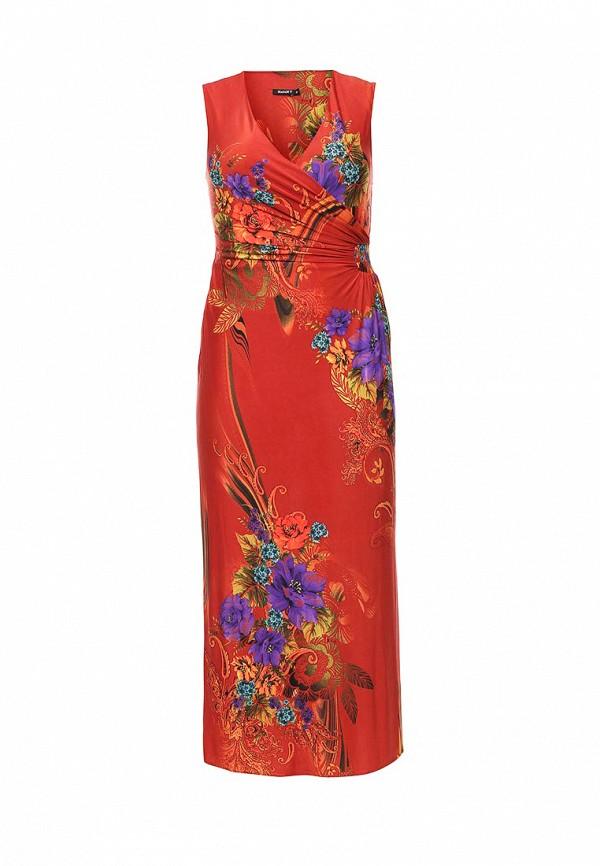 Платье MadaM T MadaM T MA422EWJCO23