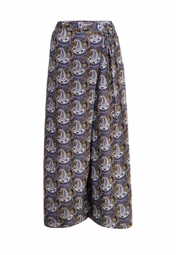 """Женские широкие и расклешенные брюки MadaM T (Мадам Т) ШЛ1860/153 """"Сигма"""""""