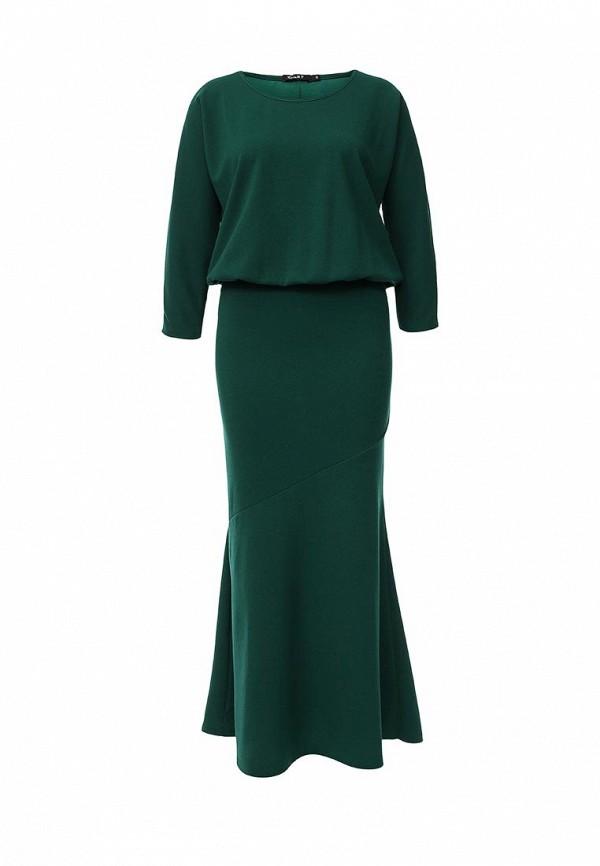 Платье MadaM T MadaM T MA422EWLBM89 платье madam t madam t ma422ewtgy38