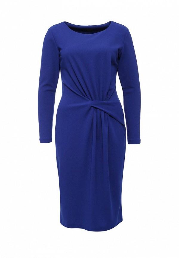 Платье MadaM T MadaM T MA422EWLBN01
