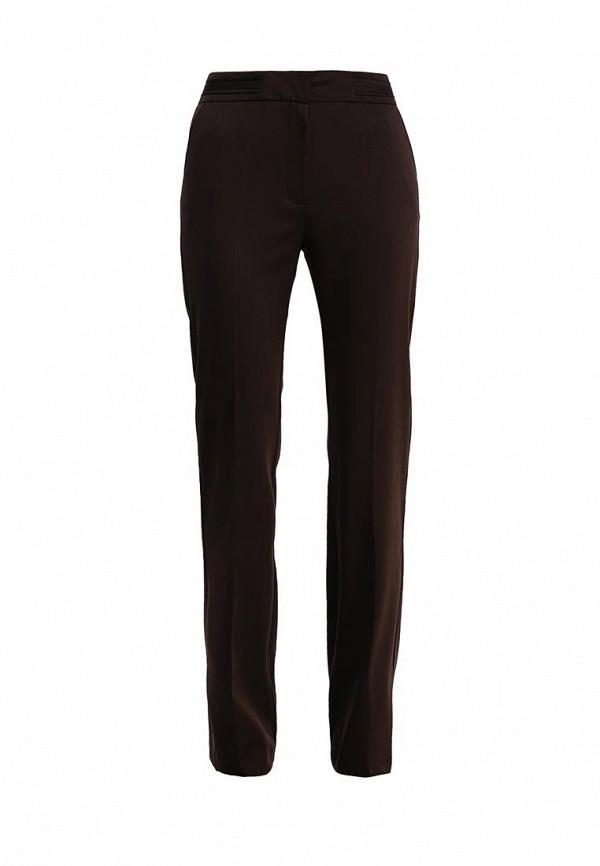 """Женские широкие и расклешенные брюки MadaM T (Мадам Т) ШО2504/04 """"Тагира"""""""