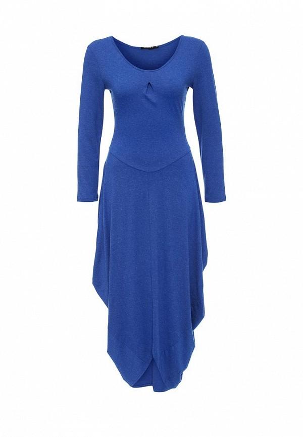 Платье MadaM T MadaM T MA422EWLPT39