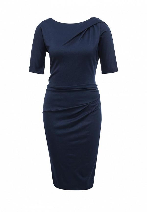 Платье MadaM T MadaM T MA422EWMPO95