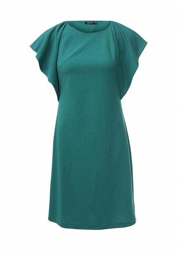 Платье MadaM T MadaM T MA422EWMXF33