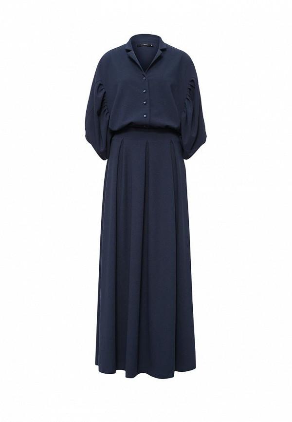 Платье MadaM T MadaM T MA422EWNTM45 платье madam t madam t ma422ewtgy38