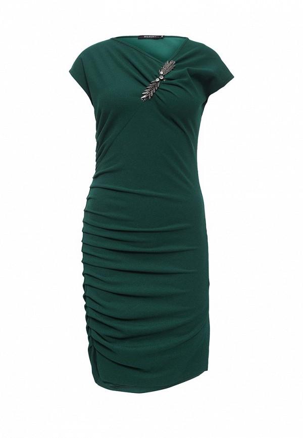 Платье MadaM T MadaM T MA422EWOMG46