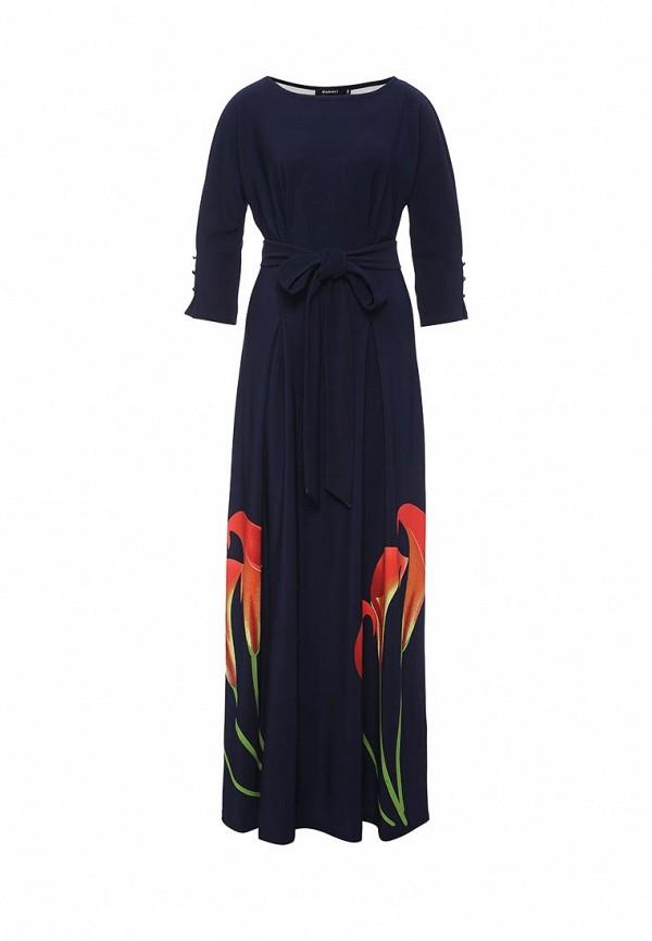 Платье MadaM T MadaM T MA422EWOMG64
