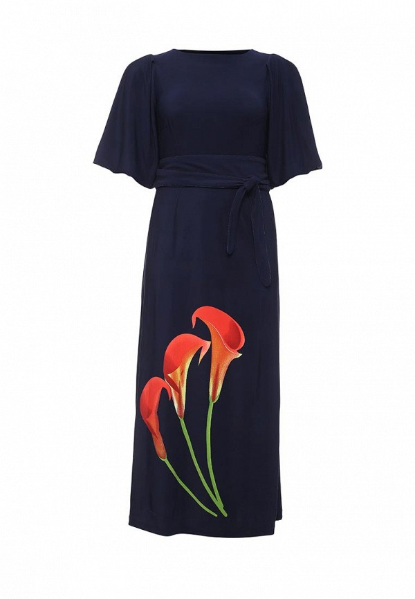 Платье MadaM T MadaM T MA422EWOMG65 платье madam t madam t ma422ewheh11