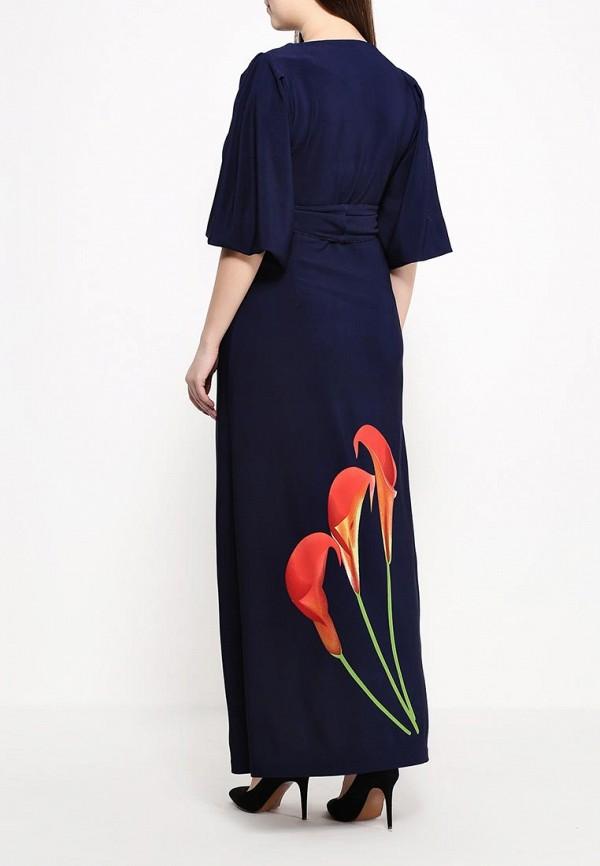 Одежда Больших Размеров Мадам Доставка