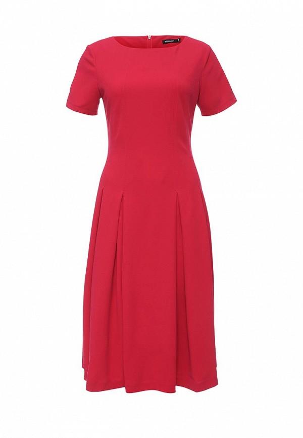 Платье MadaM T MadaM T MA422EWPZD27