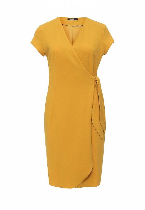 Платье MadaM T MadaM T MA422EWPZD35 носки nike nike ni464fupkr08