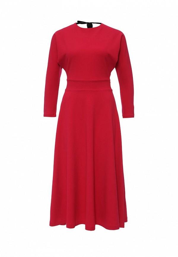 Платье MadaM T MadaM T MA422EWPZD38