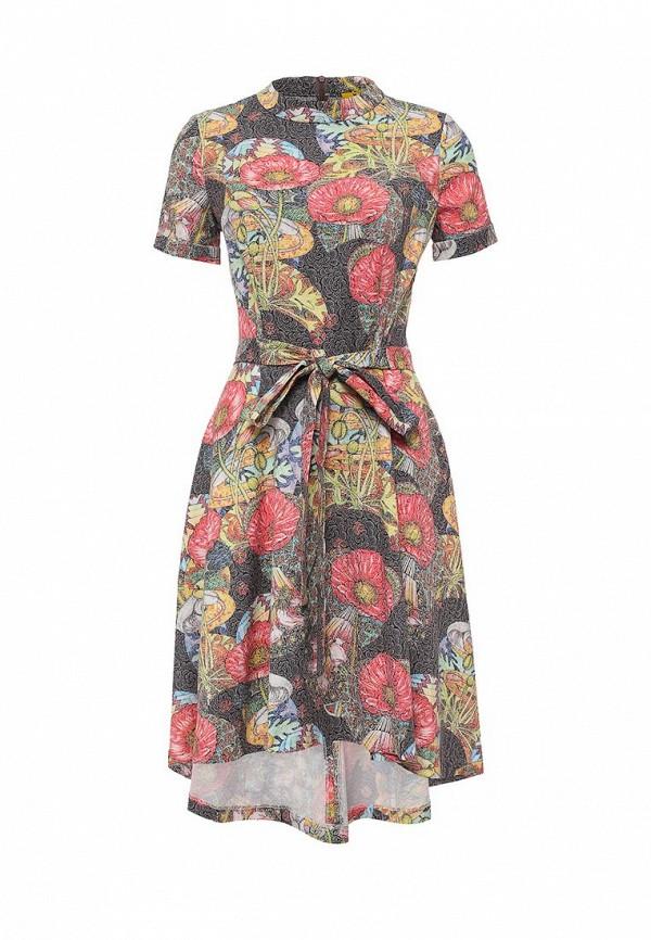 Платье MadaM T MadaM T MA422EWPZD41 платье madam t madam t ma422ewheh11
