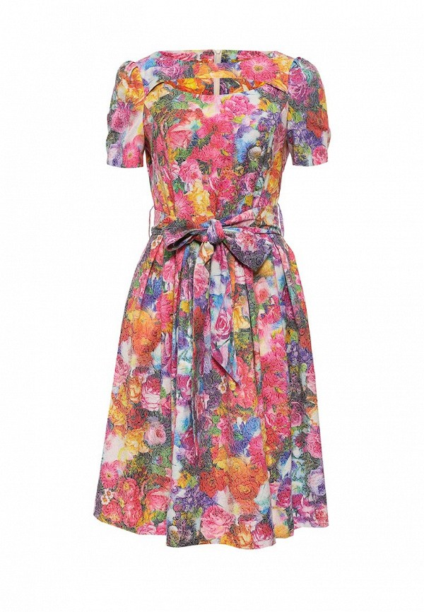 Платье MadaM T MadaM T MA422EWPZD45 платье madam t madam t ma422ewheh11