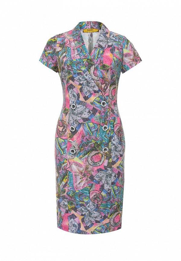 Платье MadaM T MadaM T MA422EWPZD48 платье madam t madam t ma422ewheh11