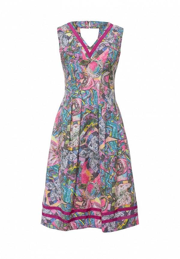 Платье MadaM T MadaM T MA422EWPZD57 платье madam t