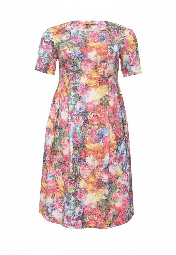 Платье MadaM T MadaM T MA422EWPZD61