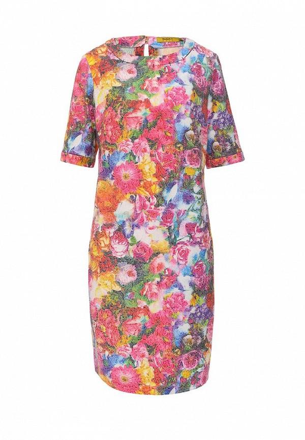 Платье MadaM T MadaM T MA422EWPZD65 платье madam t madam t ma422ewtgy38