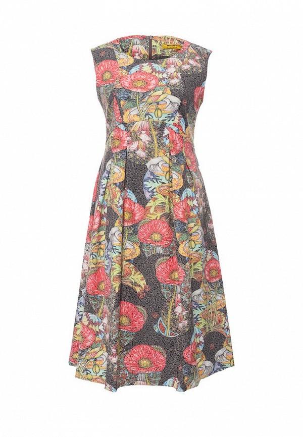 Платье MadaM T MadaM T MA422EWPZD66 платье madam t madam t ma422ewtgy38