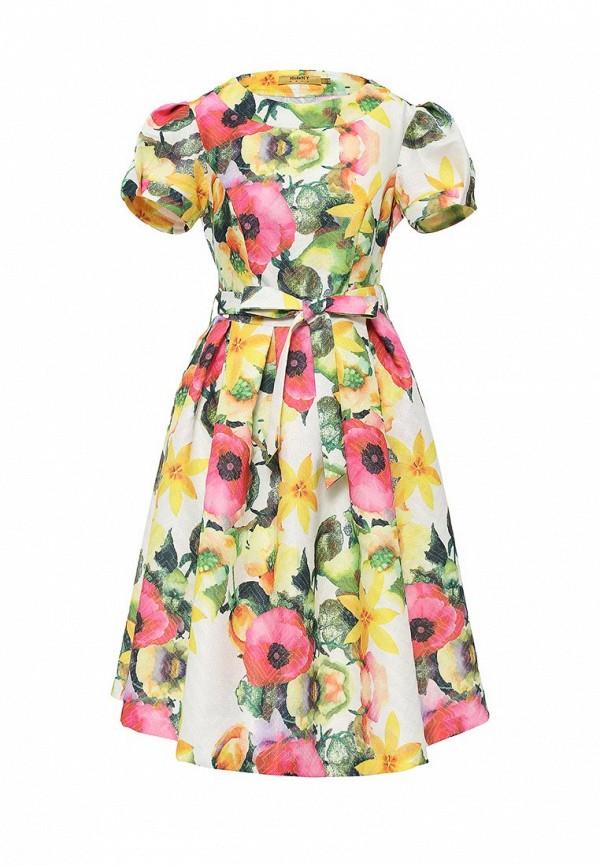 Платье MadaM T MadaM T MA422EWPZD68