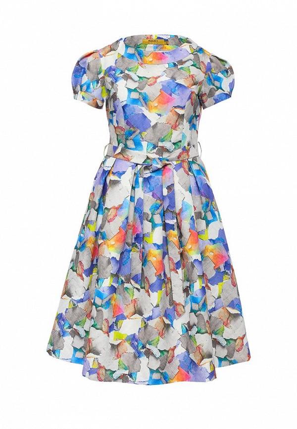 Платье MadaM T MadaM T MA422EWPZD69