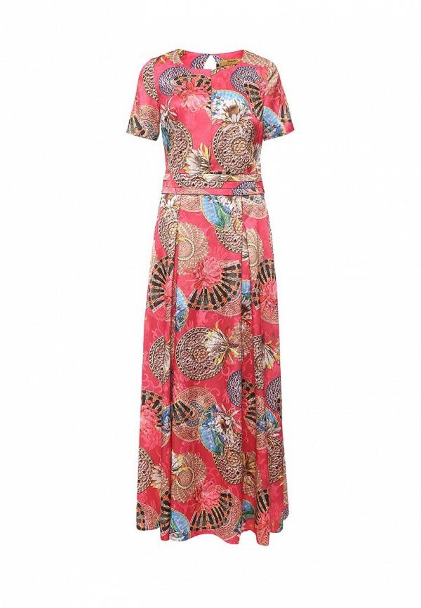 Платье MadaM T MadaM T MA422EWPZD79