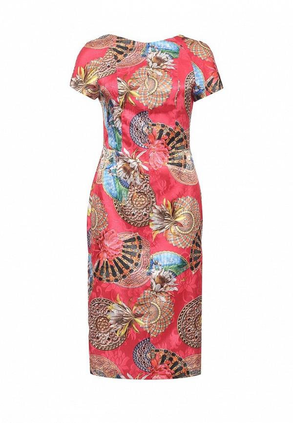 Платье MadaM T MadaM T MA422EWPZD85