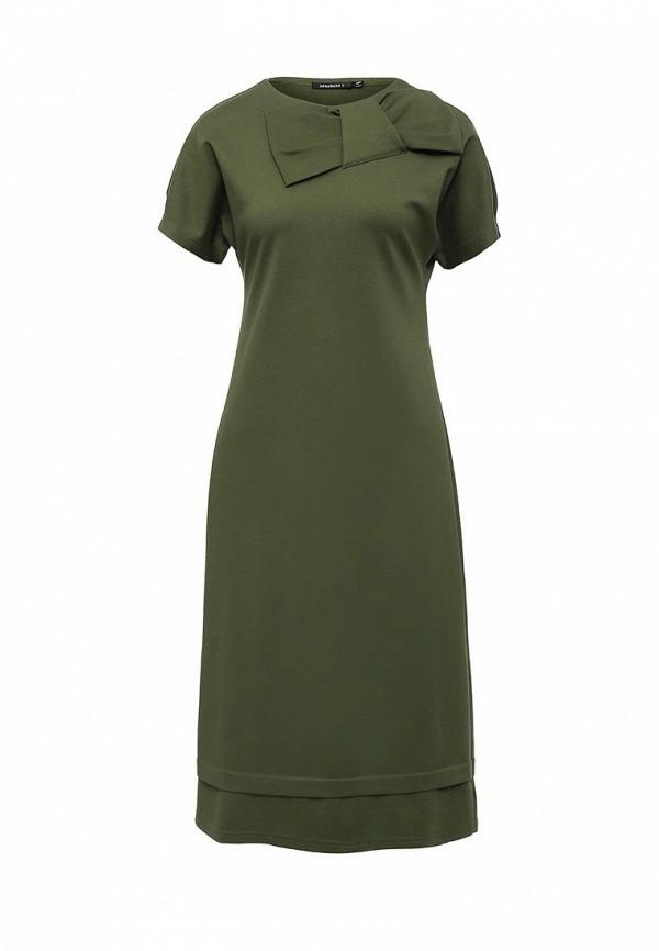 Платье MadaM T MadaM T MA422EWROB96