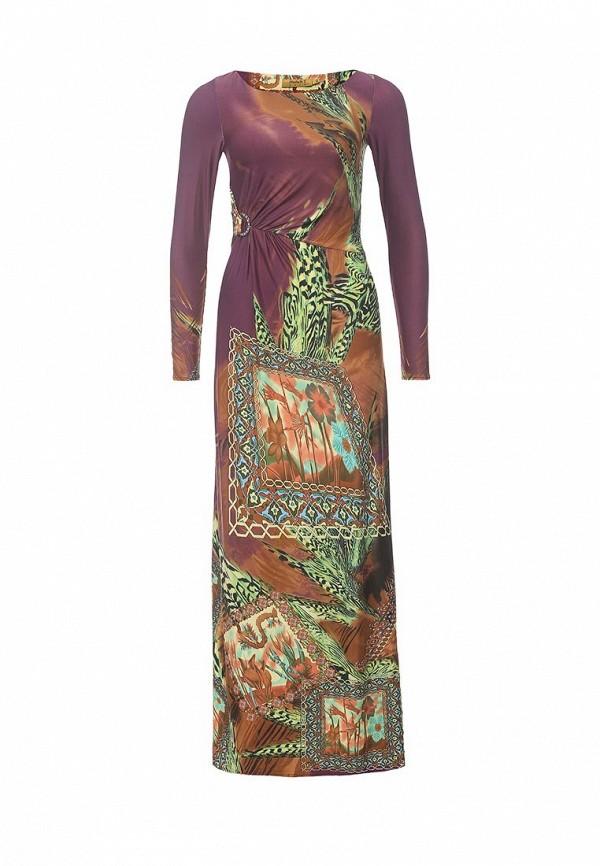 Платье MadaM T MadaM T MA422EWROC02 платье madam t madam t ma422ewtdo85