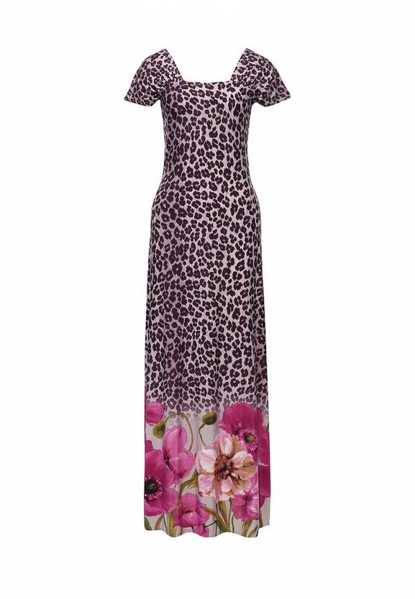 Платье MadaM T MadaM T MA422EWROC11 платье madam t madam t ma422ewtdo85