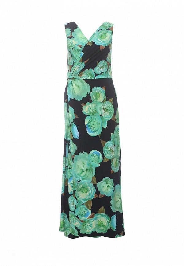 Платье MadaM T MadaM T MA422EWROC13