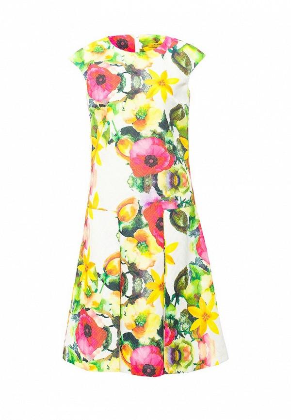 Платье MadaM T MadaM T MA422EWROC15 платье madam t