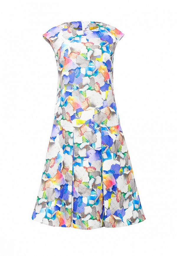 Платье MadaM T MadaM T MA422EWROC16 платье madam t madam t ma422ewheh11